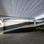 garagem-novo-senado-3park-34