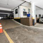 garagem-novo-senado-3park-36