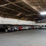 garagem-novo-senado-3park-39