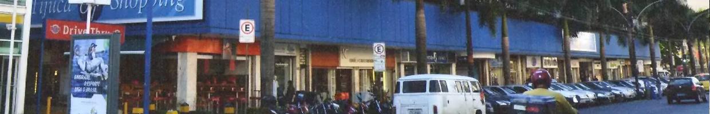 a88dc7774 Rua Barão de Mesquita